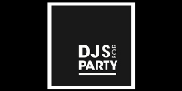 Djs For Party - | AUDIO | VIDEO | LIGHTS | IDEAS | DJS | EVENTS |
